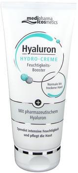 Medipharma Hyaluron Hydro Creme (200ml)