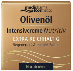 medipharma-cosmetics-olivenoel-intensivcreme-nutritiv-nachtcreme