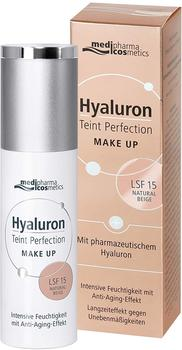 medipharma-cosmetics-hyaluron-teint-perfection-make-up-natural-beige