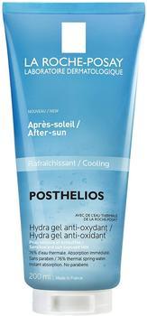 La Roche-Posay Posthelios Pflege After Sun Pflege 200ml