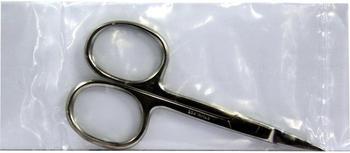 Dr. Junghans Medical Hautschere Gebogen 9 cm 51757