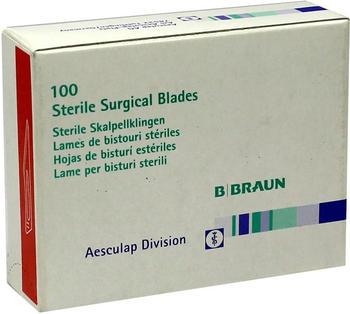 dr-junghans-medical-skalpell-aesculap-klingen-bb511-100-stk