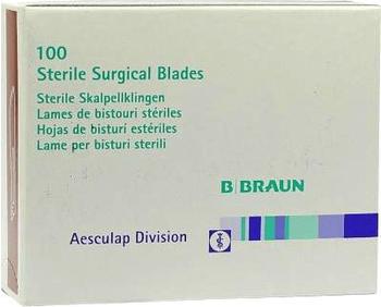 dr-junghans-medical-skalpell-aesculap-klingen-bb510-100-stk