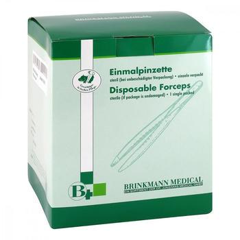 dr-junghans-medical-pinzette-z-einmalgebrauch-steril-100-stk