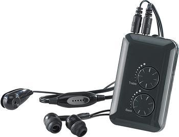 newgen-medicals-bequemer-hoerverstaerker-mit-2-mikrofonen