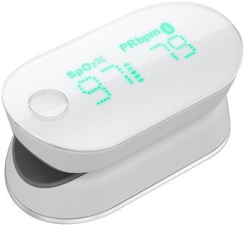 iHealth Wireless Pulse Oximeter PO 3