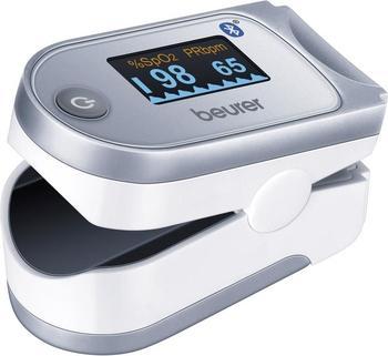 Beurer PO 60 Bluetooth