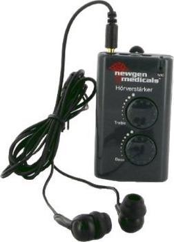 newgen-medicals-hoerverstaerker-mit-richtmikrofon