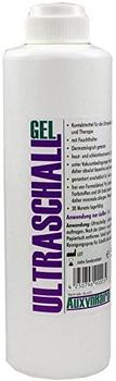 Auxyn Hairol Ultraschall Gel (500 ml)