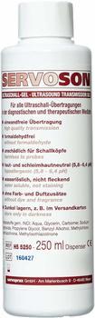 servoprax-servoson-ultraschallgel-flasche-250-ml