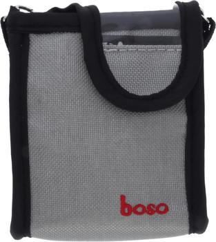 Boso Hüfttasche für boso TM 2430