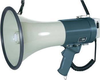 Speaka ER-66S