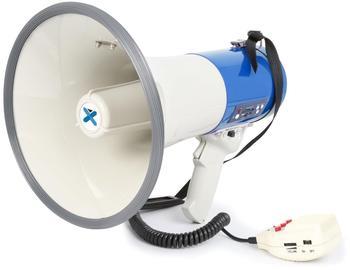 Vexus MEG065