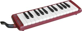 Hohner Melodica Student 26 (rot)