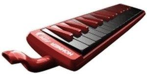 Hohner Fire Melodica 32