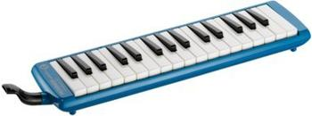 Hohner Melodica Student 32 (blau)