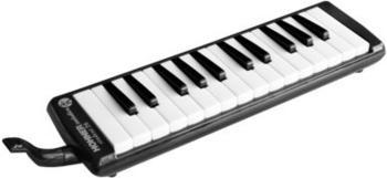 Hohner Melodica Student 26 (schwarz)