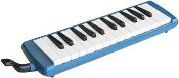 Hohner Melodica Student 26 (blau)