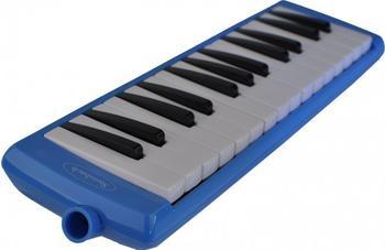 Steinbach Melodica 27 (blau)