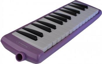 Steinbach Melodica 27 (lila)