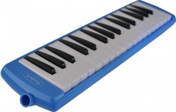 Steinbach Melodica 32 (blau)