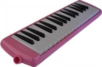 Steinbach Melodica 32 (pink)