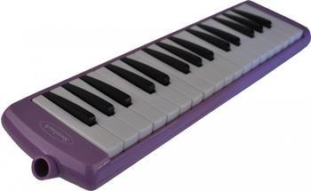 Steinbach Melodica 32 (lila)