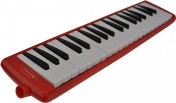 Steinbach Melodica 37 (rot)