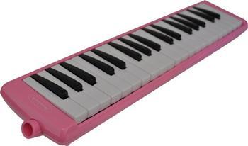 Steinbach Melodica 37 (pink)
