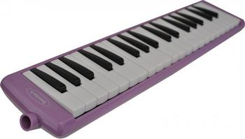 Steinbach Melodica 37 (lila)
