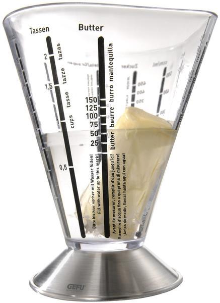 Gefu Messbecher 500 ml (14450)