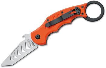 Fox Knives FKMD Dart Trainer