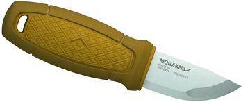One Size Morakniv Electrican G/ürtelmesser Mehrfarbig