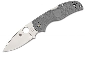 Spyderco Native 5 1SP926