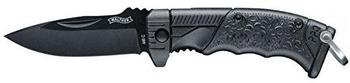 Walther Micro PPQ (5.0769)