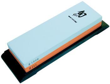 Kai Shun DM-0708 Kombinationsschleifstein