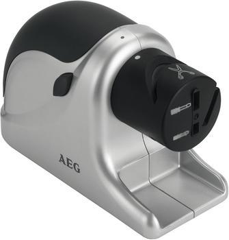 AEG Messer-/Scherenschleifer MSS 5572