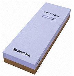 chroma-schleifstein-200-800