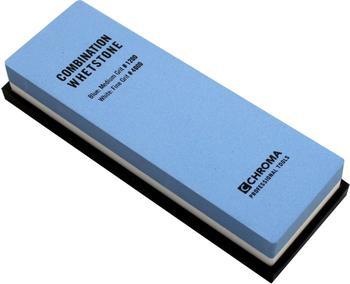 chroma-schleifstein-1200-4000