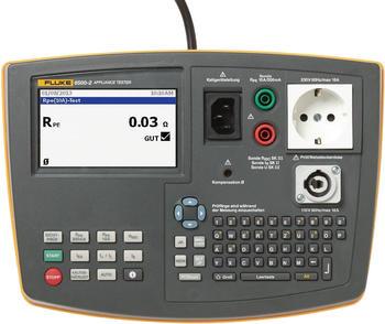 fluke-6500-2-4325041