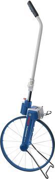 bosch-gwm-40-professional-0601074100