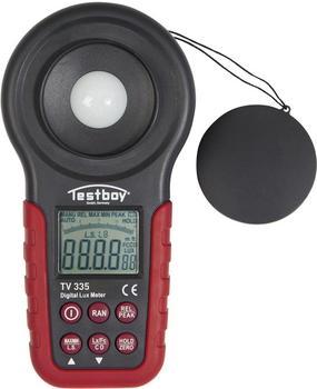 testboy-tv-335