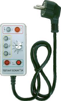 testboy-testavit-schuki-2k