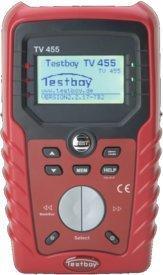 testboy-tv-455