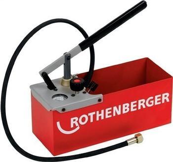 Rothenberger TP25
