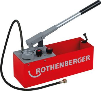 rothenberger-rp-50-srp-50-s-inox