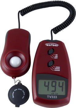 testboy-tv-333