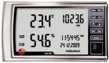 testo-hygro-thermometer-622