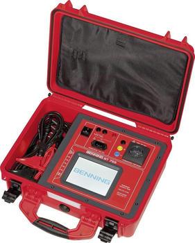 Benning Gerätetester ST 755