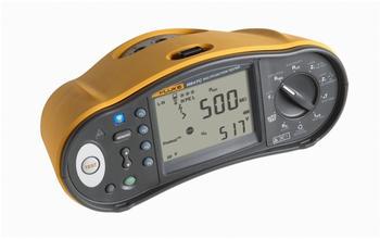Fluke Installationstester FLK-1664FC